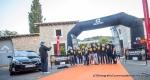 transmallorca run 2014 fotos trail running kataverno (12)