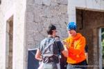 transmallorca run 2014 fotos trail running kataverno (122)