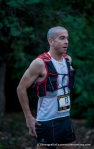 transmallorca run 2014 fotos trail running kataverno (14)