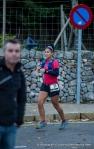 transmallorca run 2014 fotos trail running kataverno (15)