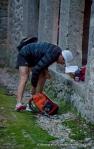 transmallorca run 2014 fotos trail running kataverno (16)