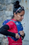 transmallorca run 2014 fotos trail running kataverno (17)