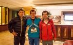 transmallorca run 2014 fotos trail running kataverno (2)