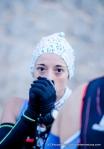 transmallorca run 2014 fotos trail running kataverno (21)