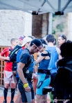 transmallorca run 2014 fotos trail running kataverno (23)