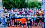 transmallorca run 2014 fotos trail running kataverno (24)