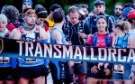 transmallorca run 2014 fotos trail running kataverno (25)