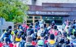 transmallorca run 2014 fotos trail running kataverno (26)