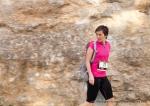 transmallorca run 2014 fotos trail running kataverno (302)