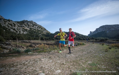transmallorca run 2014 fotos trail running kataverno (49)