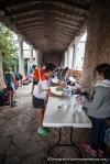 transmallorca run 2014 fotos trail running kataverno (5)