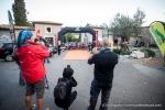 transmallorca run 2014 fotos trail running kataverno (9)