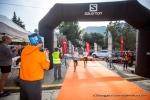 transmallorca run 2014 fotos trail running kataverno (95)
