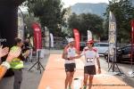 transmallorca run 2014 fotos trail running kataverno (96)