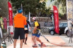 transmallorca run 2014 fotos trail running kataverno (99)