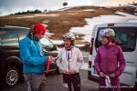 008-ski de montaña skimarathon 2015-4564