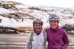 009-ski de montaña skimarathon 2015-4565