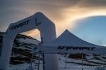 011-ski de montaña skimarathon 2015-4569