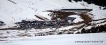 012-ski de montaña skimarathon 2015-1395
