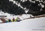 013-ski de montaña skimarathon 2015-1396