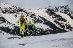 014-ski de montaña skimarathon 2015-1398