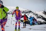 015-ski de montaña skimarathon 2015-1403
