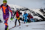 016-ski de montaña skimarathon 2015-1404