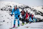017-ski de montaña skimarathon 2015-1405