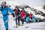 018-ski de montaña skimarathon 2015-1406