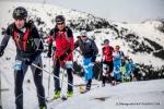 019-ski de montaña skimarathon 2015-1407