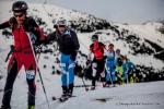 020-ski de montaña skimarathon 2015-1408