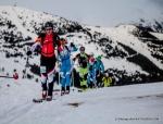 021-ski de montaña skimarathon 2015-1409