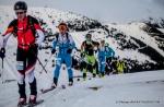 022-ski de montaña skimarathon 2015-1410