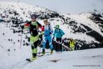 023-ski de montaña skimarathon 2015-1411