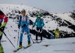 024-ski de montaña skimarathon 2015-1412