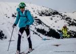 025-ski de montaña skimarathon 2015-1413