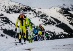 026-ski de montaña skimarathon 2015-1414