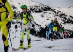 027-ski de montaña skimarathon 2015-1415