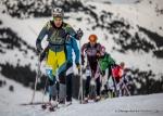 028-ski de montaña skimarathon 2015-1416