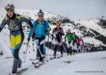 029-ski de montaña skimarathon 2015-1417