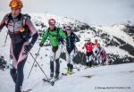 030-ski de montaña skimarathon 2015-1419