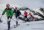 031-ski de montaña skimarathon 2015-1420