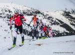 032-ski de montaña skimarathon 2015-1421