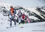 033-ski de montaña skimarathon 2015-1422
