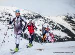 034-ski de montaña skimarathon 2015-1423