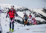 035-ski de montaña skimarathon 2015-1424