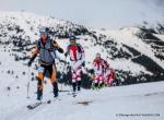 036-ski de montaña skimarathon 2015-1425