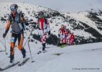 037-ski de montaña skimarathon 2015-1426