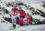 038-ski de montaña skimarathon 2015-1427