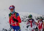 039-ski de montaña skimarathon 2015-1428